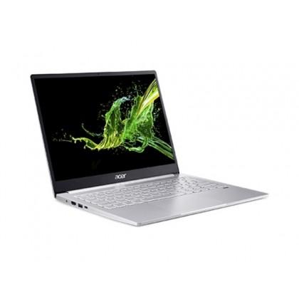 "ACER Swift 3 Pure Silver (NX.A0MEU.006), 14.0"" IPS FHD (Intel Core i3-1115G4 8GB 512GB SSD Intel UHD Graphics No OS)"