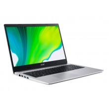 """ACER Aspire A315-23 Pure Silver (NX.HVUEU.00J) 15.6"""" FHD (AMD Athlon Silver 3050U, 8GB, 256GB SSD, AMD Radeon Graphics, No OS)"""