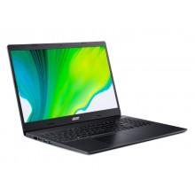 "ACER Aspire A315-23 Charcoal Black (NX.HVTEU.01N) 15.6"" FHD (AMD Ryzen 5 3500U, 8GB, 512GB SSD, AMD Vega 8 Graphics, Linux)"