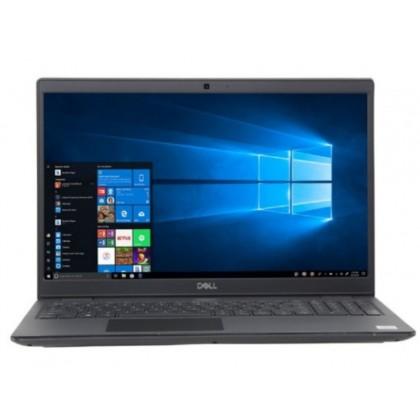 DELL Latitude 3510 Gray, 15.6'' FHD WVA AG (Intel® Core™ i5-10210U 8GB 256GB SSD Intel® UHD Graphics Win10Pro)