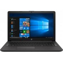 "HP 250 G7 Dark Ash Silver, 15.6"" FHD SVA AG 220 nits (Intel i3-1005G1, 8GB DDR4, 256GB NVMe SSD, Intel UHD Graphics, Win10Pro)"