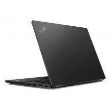 Lenovo ThinkPad L13 13.3 FHD (1920x1080) (Intel Core i3-10110U 4GB 128GB SSD Windows 10 Home)