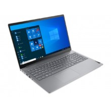 "NB Lenovo 15.6"" ThinkBook 15 G2 ARE Grey (Ryzen 3 4300U 8Gb 256Gb AMD Radeon Graphics)"