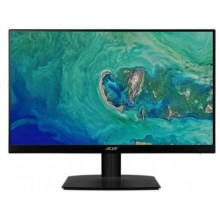 "21.5"" ACER IPS LED HA220Q ZeroFrame Black"