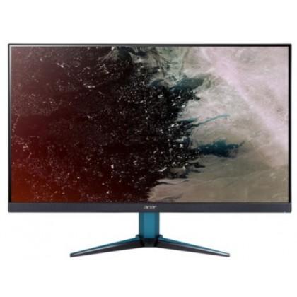 """27.0"""" ACER IPS LED Nitro VG272P ZeroFrame Black/Blue"""