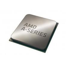 APU AMD A-Series A8-9600 (3.1-3.4GHz, 4C/4T, L2 2MB, 28nm, Radeon R7 series, 65W), Socket AM4, Tray