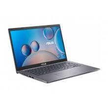 """NB ASUS 14.0"""" X415EA Grey (Core i3-1115G4 4Gb 256Gb)"""