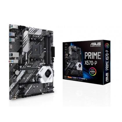 MB ASUS PRIME X570-P ATX