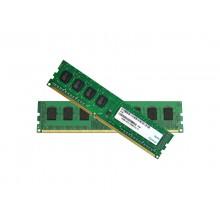 4GB DDR3- 1600MHz   Apacer PC12800, CL11,  1.5V