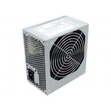PSU HPC ATX-500W, 12cm fan
