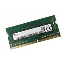 16GB DDR4- 2666MHz  SODIMM Hynix Original PC21300, CL19, 260pin DIMM 1.2V