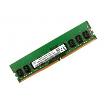16GB DDR4- 3200MHz   Hynix Original  PC25600, CL22, 288pin DIMM 1.2V