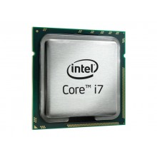 CPU Intel Core i7-10700 2.9-4.8GHz (8C/16T, 16MB, S1200, 14nm,Integrated UHD Graphics 630, 65W) Tray