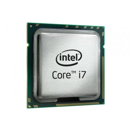 CPU Intel Core i7-10700KF 3.8-5.1GHz (8C/16T,16MB, S1200, 14nm, No Integrated Graphics,125W) Tray