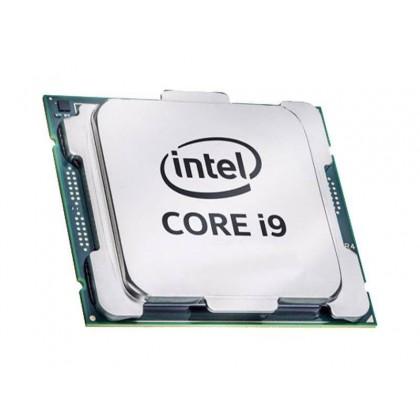 CPU Intel Core i9-10850K 3.6-5.2GHz (10C/20T, 20MB, S1200, 14nm, Integ. UHD Graphics 630, 125W) Tray