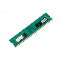 16GB DDR4- 2666MHz    Kingston ValueRAM, PC21300, CL19, 288pin DIMM 1.2V