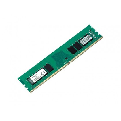 16GB DDR4- 2666MHz    Kingston ValueRAM, PC21300, CL19, 288pin DIMM 1.2V