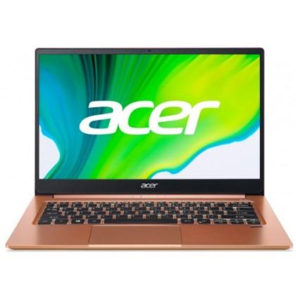 """ACER Swift 3 Melon Pink (NX.A0REU.00C) 14.0"""" IPS FHD (Intel Core i3-1115G4 8GB 256GB SSD Intel UHD Graphics No OS)"""