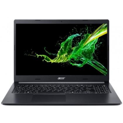 "ACER Aspire A515-54G Charcoal Black (NX.HN0EU.00Y) 15.6"" IPS FHD (Intel Core i7-10510U 8Gb 256GB SSD NVIDIA GeForce MX250 2GB Linux)"