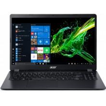 "ACER Aspire A315-56 Shale Black (NX.HS5EU.012) 15.6"" FHD (Core i3-1005G1 4GB 1TB HDD, Intel UHD Graphics Linux)"