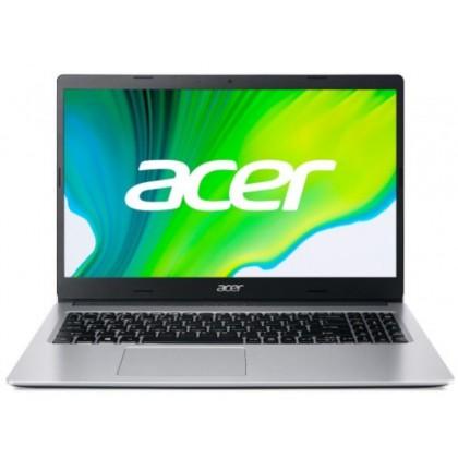 """ACER Aspire A315-23G Pure Silver (NX.HVSEU.00G) 15.6"""" FHD (AMD Ryzen 5 3500U 8GB 256GB SSD AMD Radeon 625 2GB No OS)"""