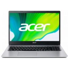 """ACER Aspire A315-23G Pure Silver (NX.HVSEU.00H) 15.6"""" FHD (AMD Ryzen 5 3500U 8GB 256GB SSD AMD Radeon 625 2GB No OS)"""