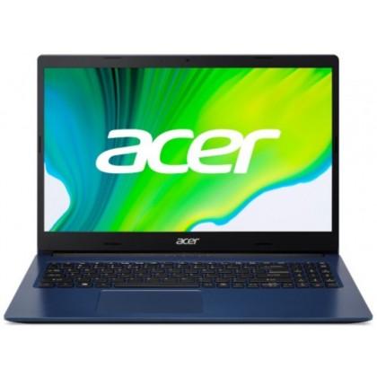 """ACER Aspire A315-57G Indigo Blue (NX.HZSEU.009) 15.6"""" FHD (Intel Core i5-1035G1 8GB 256GB SSD NVIDIA GeForce MX330 2GB No OS)"""