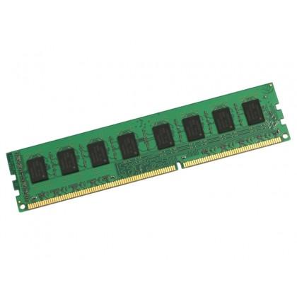 4GB DDR3-1600MHz  Samsung Original  PC12800, CL11, 1.35V