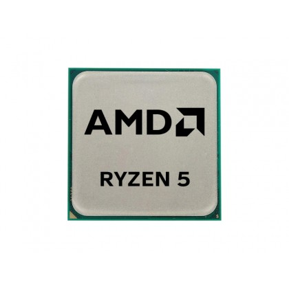 CPU AMD Ryzen 5 3600X  (3.8-4.4GHz, 6C/12T, L2 3MB, L3 32MB, 7nm, 95W), Socket AM4, Tray