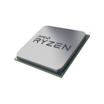 AMD Ryzen 9 5900X, Socket AM4, 3.7-4.8GHz (12C/24T), 6MB L2 + 64MB L3 Cache, No Integrated GPU, 7nm 105W, Unlocked, Retail (without cooler)