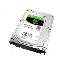 """3.5"""" HDD 250GB  Seagate ST3250312CS Pipeline HD.2, 5900rpm, 8MB, SATAII, WL"""