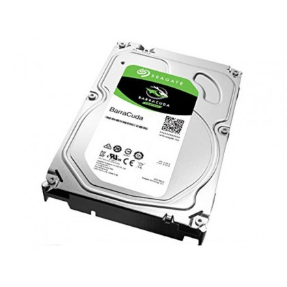 "3.5"" HDD 2.0TB  Seagate ST2000NM0033 Constellation® ES.3, 7200rpm, 128MB, SATAIII, FR"