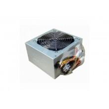 Power Supply ATX 500W Sohoo, 12cm Fan, Bulk