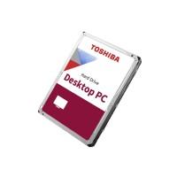 "3.5"" HDD  4.0TB-SATA- 128MB  Toshiba ""Enterprise Capacity (MG04ACA400E)"""