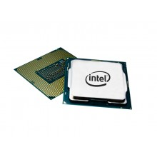 Intel® Pentium® G6400, S1200, 4.0GHz (2C/4T), 4MB Cache, Intel® UHD Graphics 610, 14nm 58W, tray