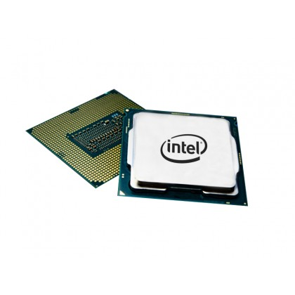 CPU Intel Core i9-9900K 3.6-5.0GHz (8C/16T, 16MB, S1151,14nm, Integrated UHD Graphics 630, 95W) Tray
