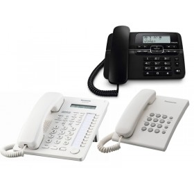 Telefoane cu cablu